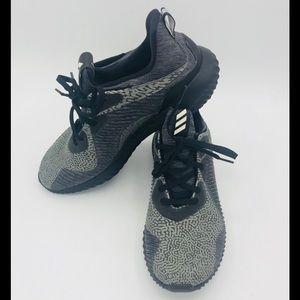 Brand New Women's Adidas Alphabounce HPC